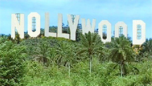 nollywood movies - nigerian movies