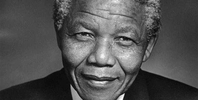 Mandela's 1962 Arrest