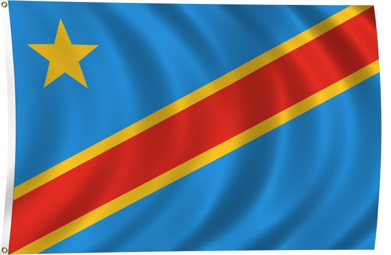 flag-of-democratic-republic-of-the-congo