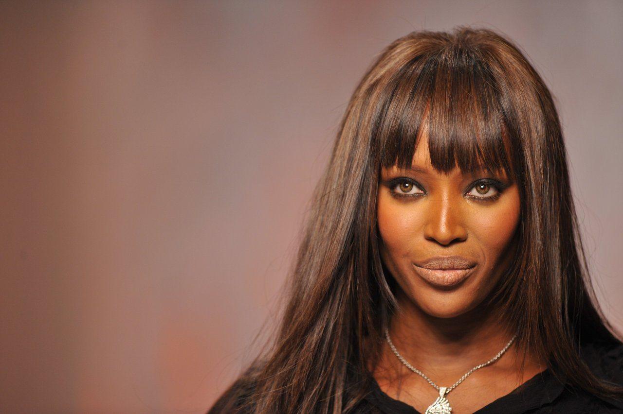 Hottest Blasian celebrity | Lipstick Alley