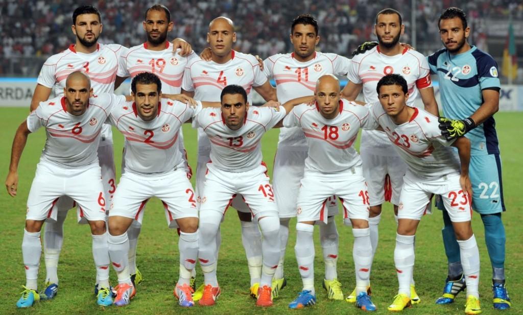 tunisia-national-team