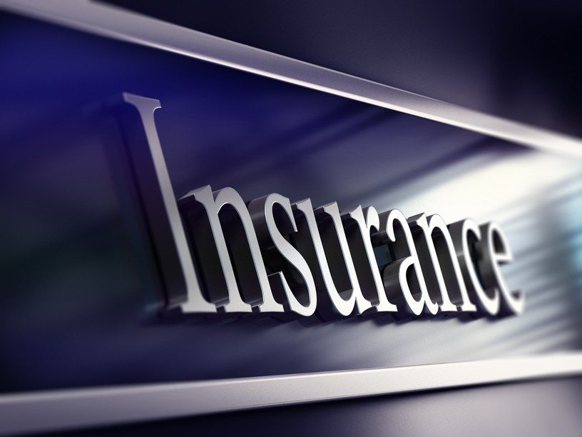 Image result for insurance companies