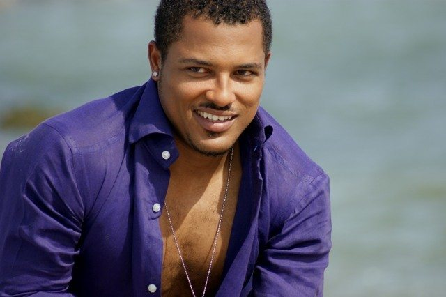 Van Vicker Pictures