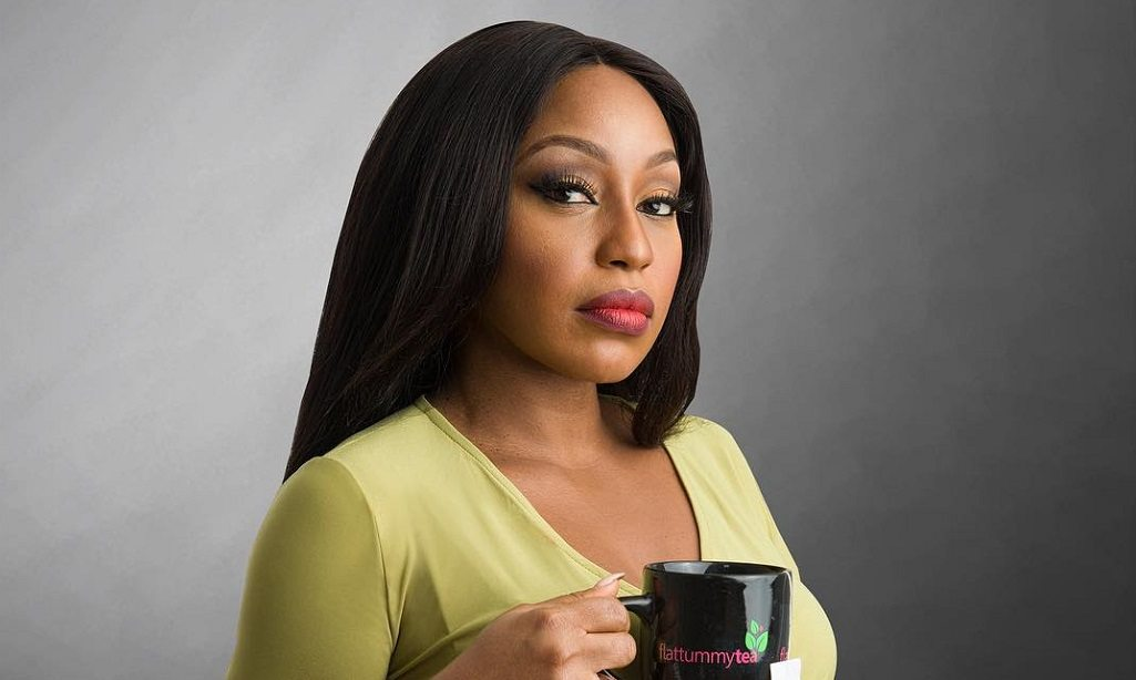 Rita Top 10 Richest Nigerian Nollywood Actresses In 2020