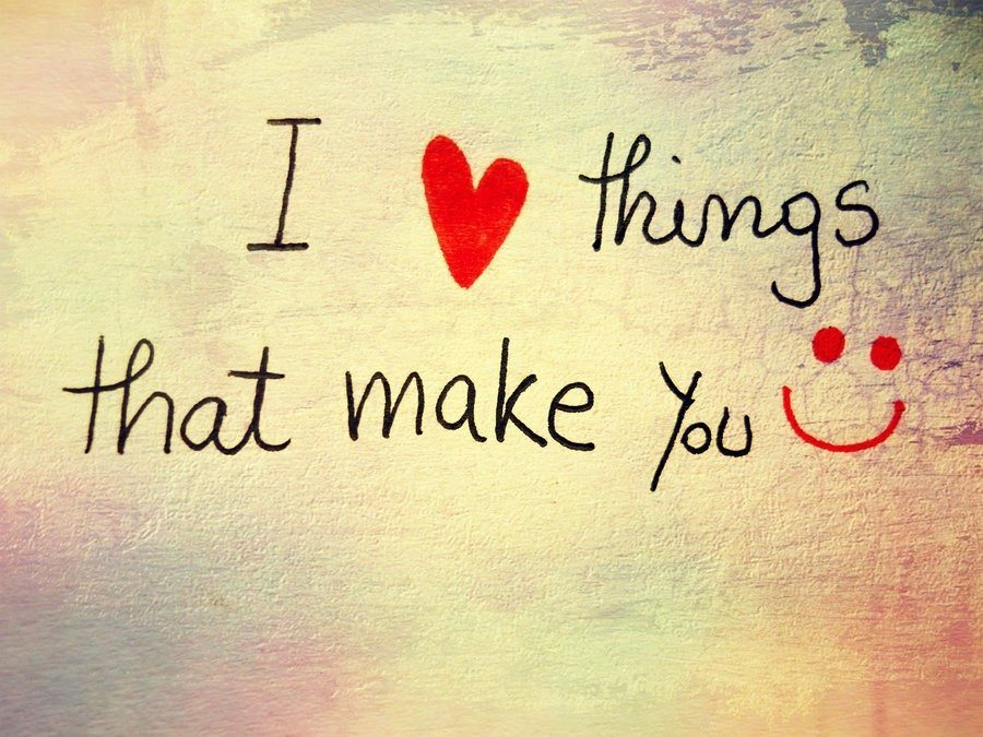 10 Romantic Quotes For Her Or Him Romantic Words Of Love