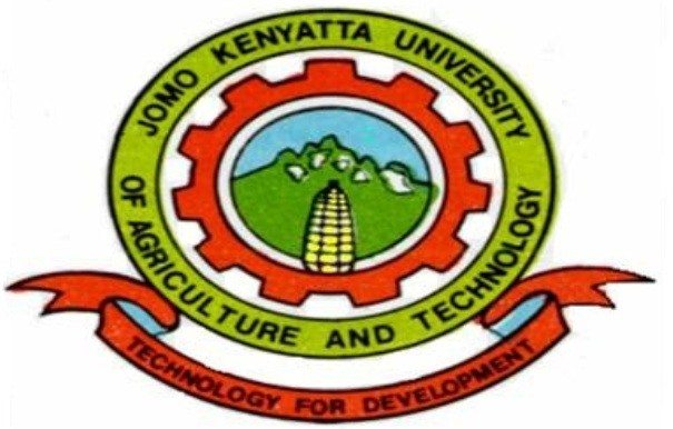 Jomo Kenyatta University of Agriculture and Technology