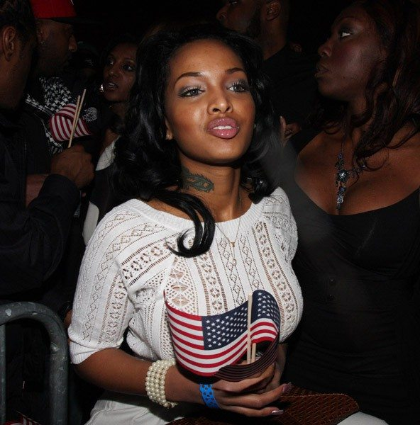 Famous Ethiopian Celebrities Everything You Must Know-5077