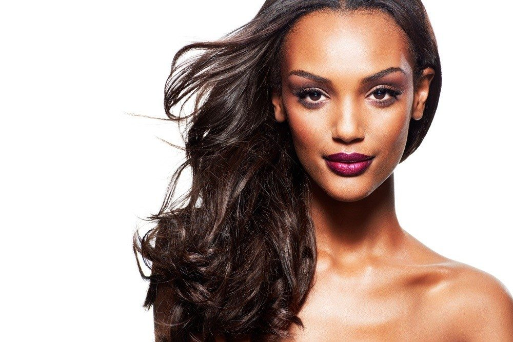 20 Most Beautiful Ethiopian Women with Perfect Facial Features