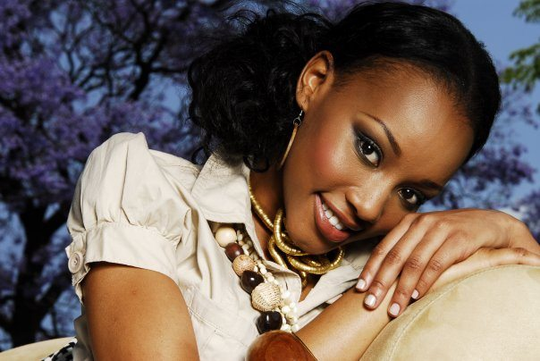 Most Beautiful And Sexiest Tanzanian Women You Must See