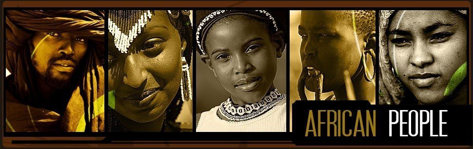 200 Unique African Girl Names and their Meanings
