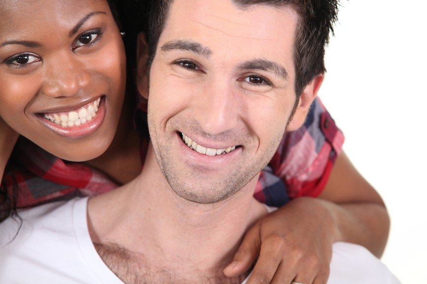 African Dating & Chat with Singles at TrulyAfrican