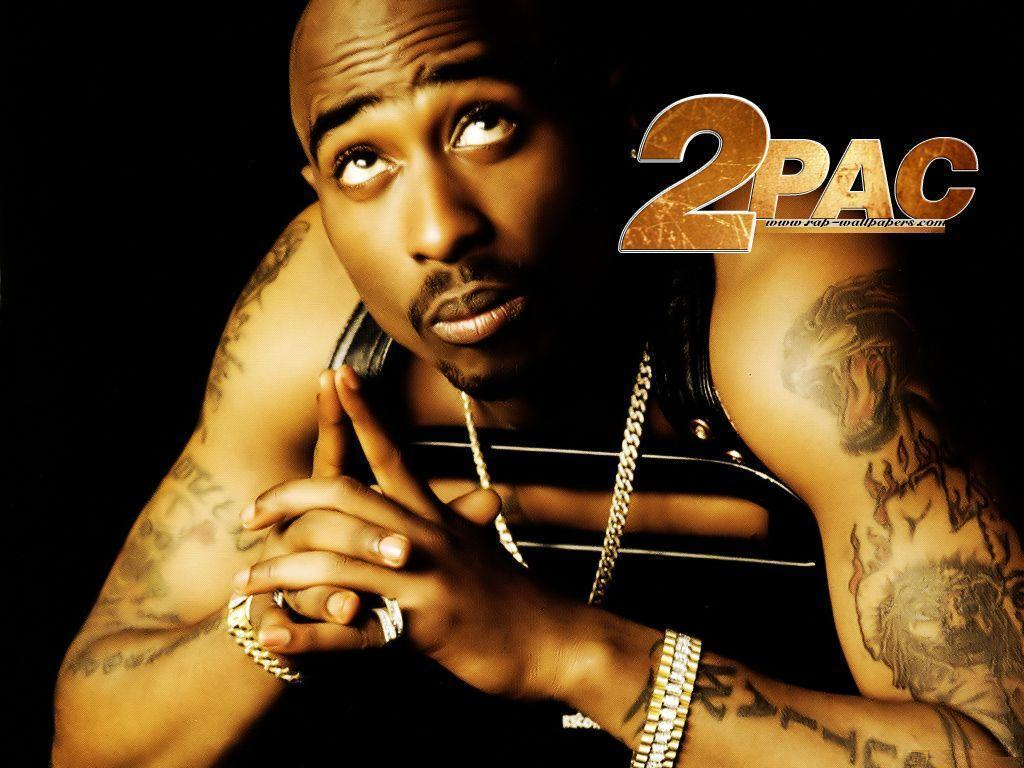 200 Best Tupac Quotes About Life Love Women Friends