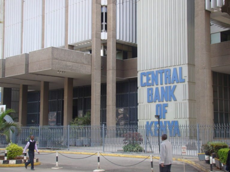 Central bank of kenya forex bureau guidelines for child tesino investments s and r