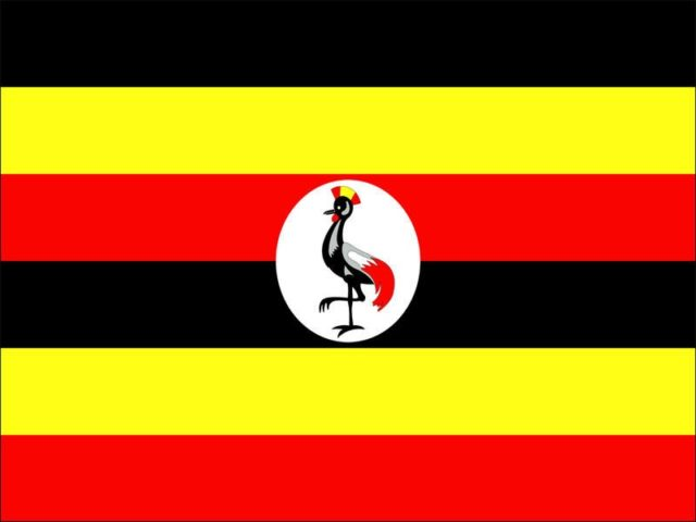 Uganda Flag Meaning Colors And Interesting Facts You Should Know