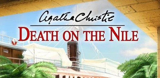death_on_the_nile