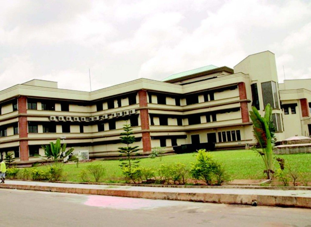 Delta-State-University-Teaching-Hospital-Oghara.