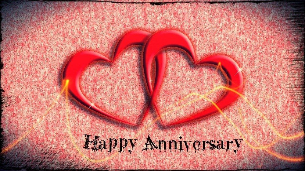 4th month anniversary poems