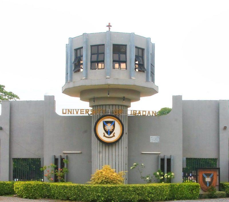Top 50 Universities In Africa - Latest Ranking