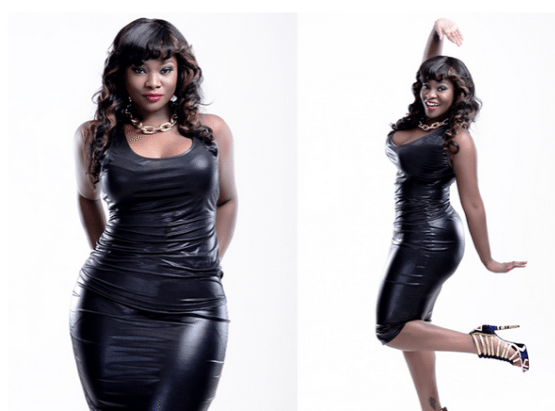 20 Most Curvy African Celebrities-5086
