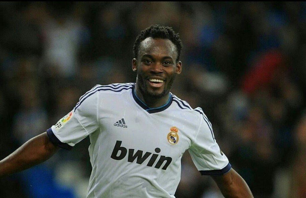 michael essien bio wife net worth house cars and