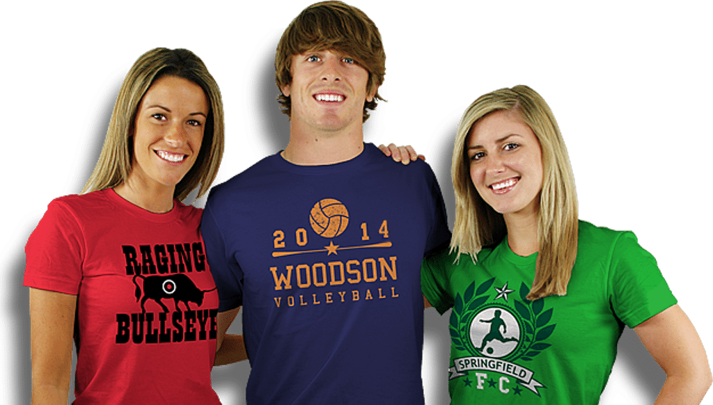 125 Best Funny Team Names: Volleyball, Basketball, Soccer