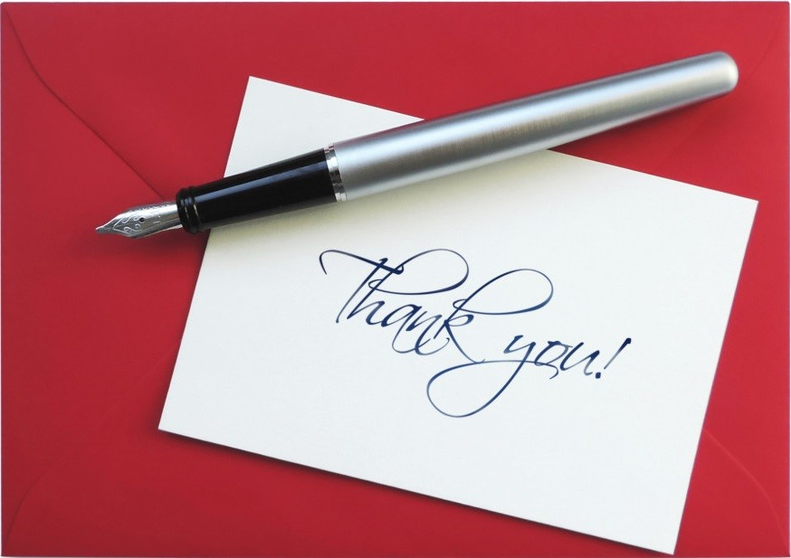 73 Best Thank You Messages Your Boss Would Certainly Love