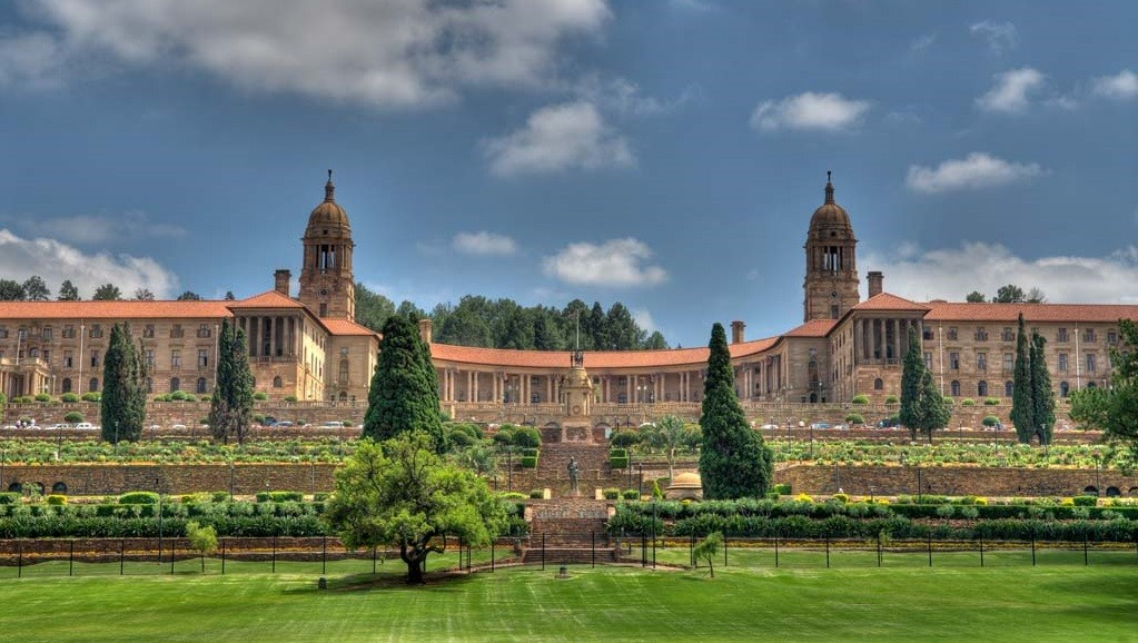 union-buildings-2_pg074901