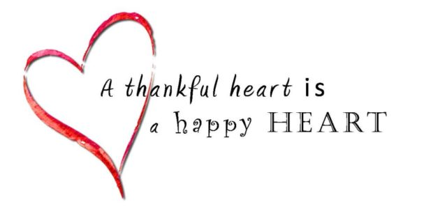 Best-Thankful-quotes-640x300.jpg