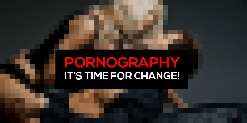 This is one of the illegal and dirty businesses in the world today. However  dirty and illegal, pornography is more lucrative than many decent  businesses.