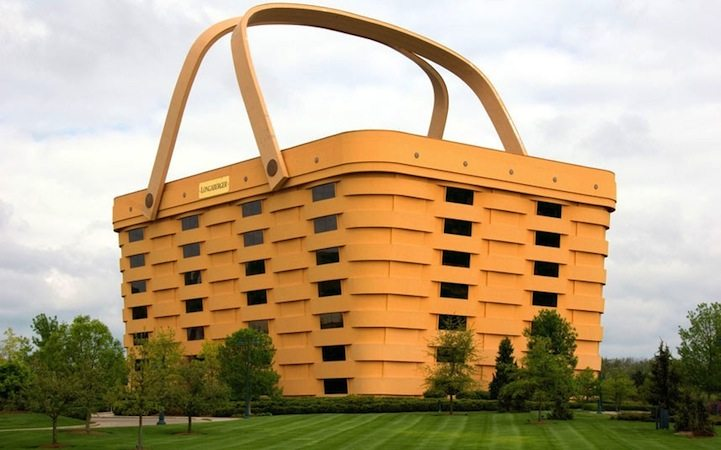 basket building in usa