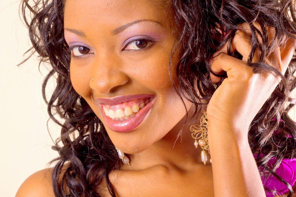 Picture ladies ethiopian beautiful Ethiopian beautiful