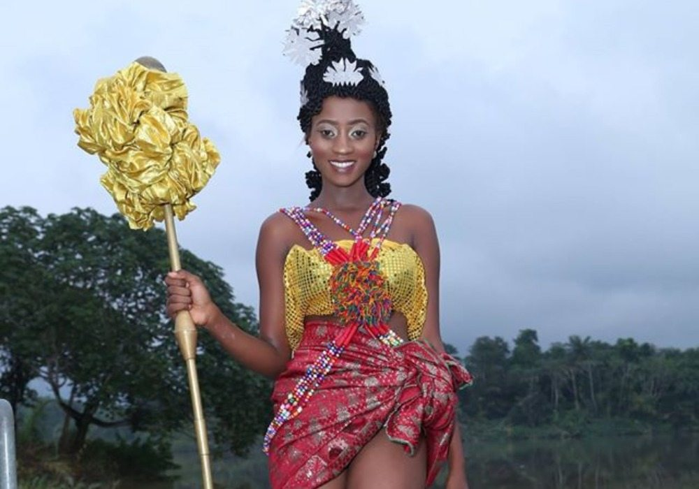 Interesting Facts About The Efik People Of Nigeria