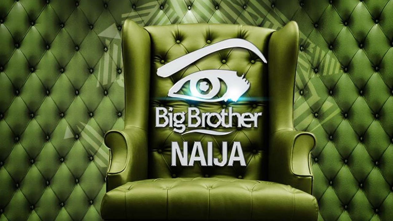 This Is Why Big Brother Nigeria Is Being Hosted In SA