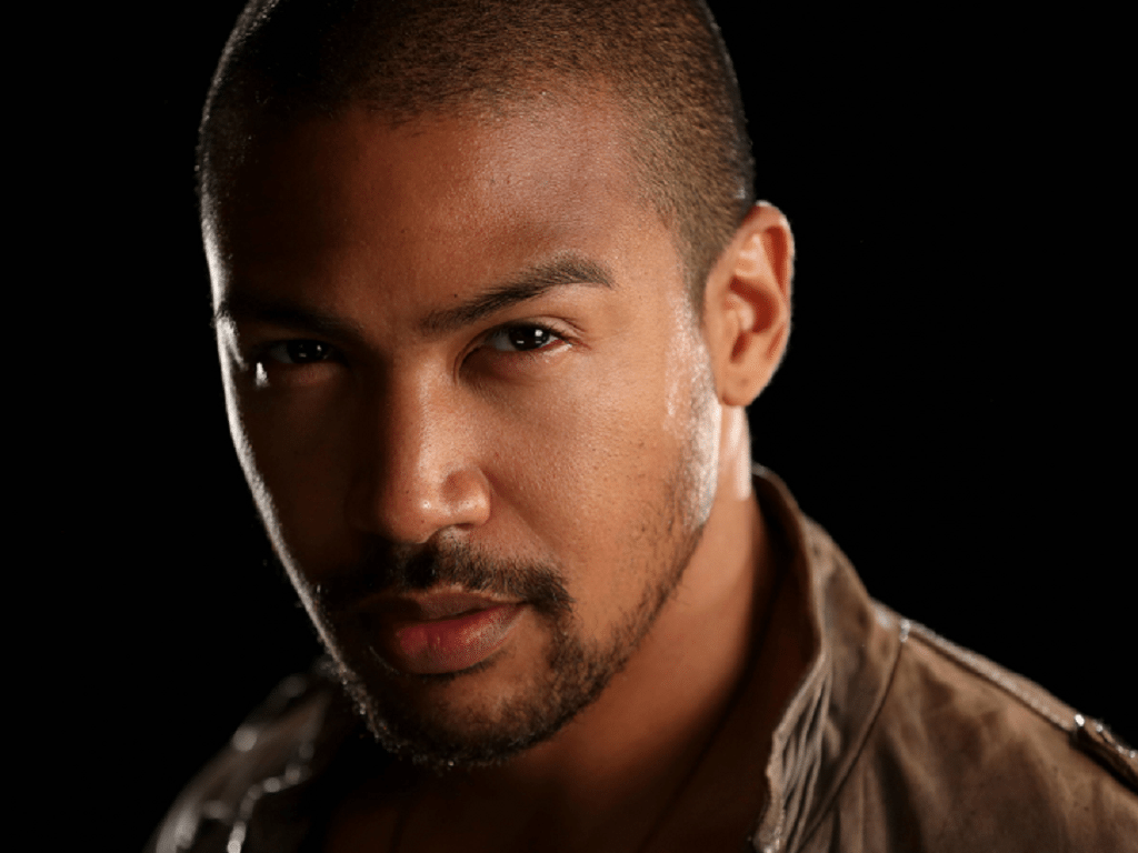 What We Know Charles Michael Davis, His Wife and Parents