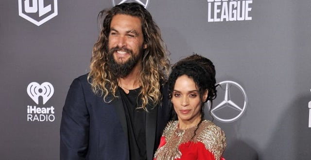 Lisa Bonet Husband Children Age Parents Of Jason Momoa S Wife