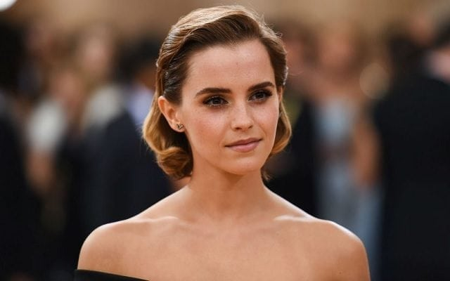 Emma Watson - Bio, Age, Height, Dating, Boyfriend, Husband