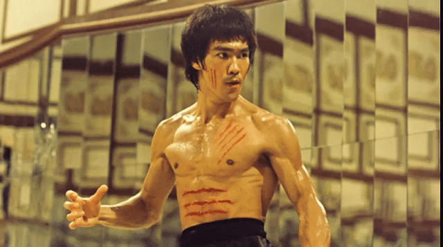 Bruce Lee Biography, Wife, Son, Daughter, When and How Did ...