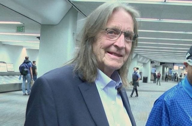 George Jung Bio, Daughter, Wife - Mirtha Jung, Net Worth, Cause of Death