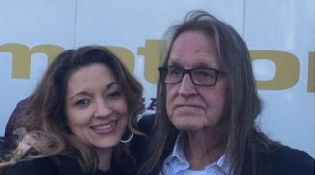 George Jung Bio Daughter Wife Mirtha Jung Net Worth Cause of Death
