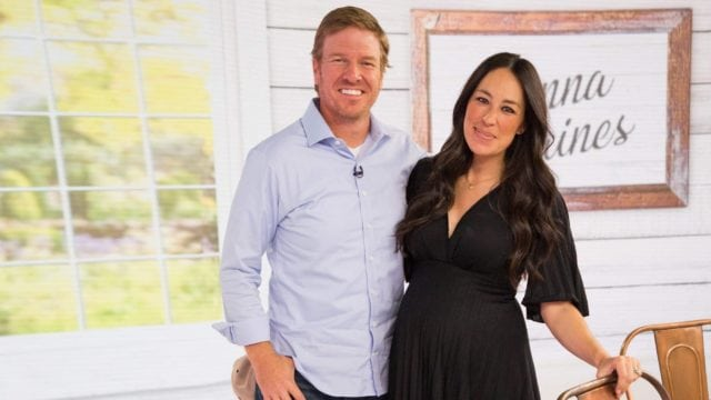 Joanna Gaines Bio Ethnicity Age Kids Parents Siblings Divorce