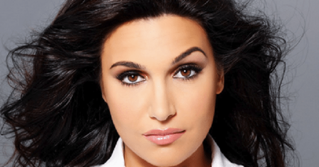 Molly Qerim - Bio, Boyfriend, Married, Husband, Age -1637