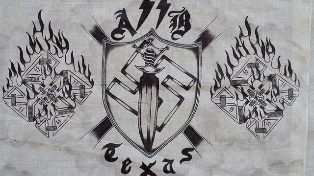 Aryan Brotherhood: Facts, Symbols, Tattoos, Leaders and Founders