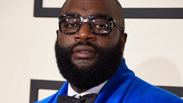 Rick Ross Wiki, Net Worth, Weight Loss, Wife, Is He Dead or