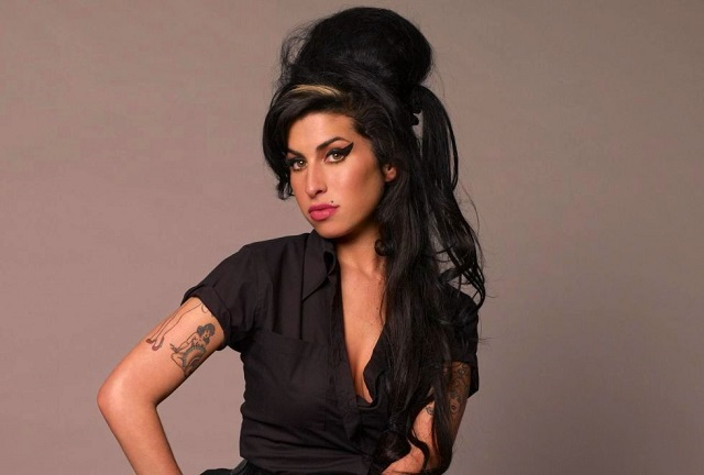 Amy Winehouse Husband Cause Of Death And Net Worth