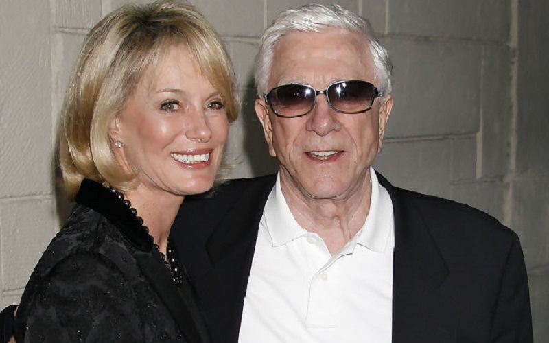 Leslie Nielsen Bio - Spouse, Brother & Net Worth