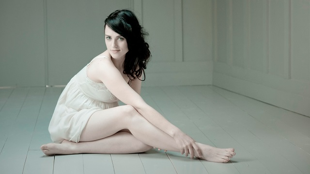Katie Mcgrath - Bio, Age, Height, Married, Dating, Boyfriend, Is She Gay Or Lesbian-9663