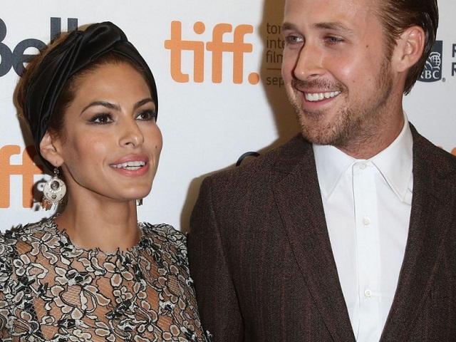Ryan Gosling Wife, Height, Kids, Age, Net Worth, Sister ...
