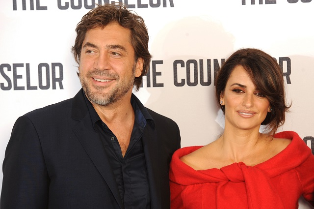 Who Is Javier Bardem? His Wife, Height, Age, Net Worth, Family