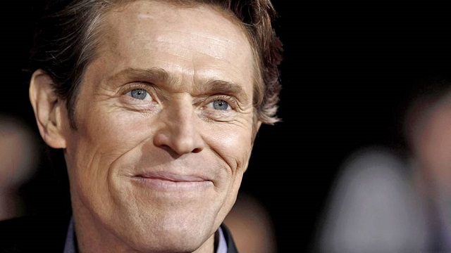 Willem Dafoe Age, Height, Net Worth, Wife, Son, Is He Gay?