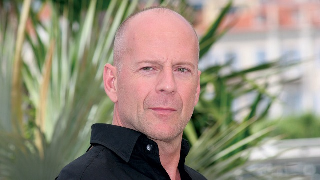 bruce willis - photo #23